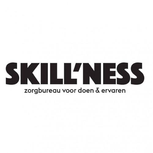 """RIBW & Skill'ness: """"Leren door te doen en te ervaren, dat is onze specialiteit"""""""