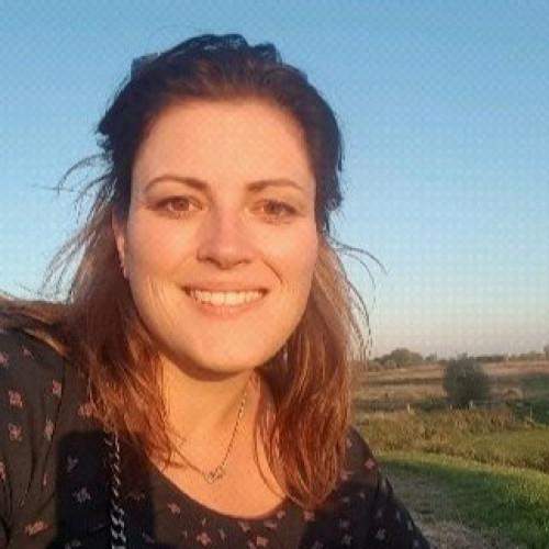 Nicole - zorgcoördinator