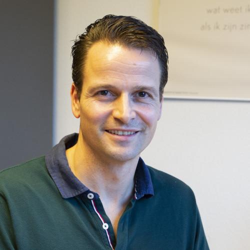 Wim – psychiatrisch begeleider OGGZ